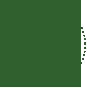 logo_fattoria_didattica